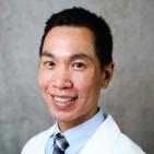 Dr. George Wu, DDS