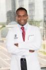 Dr. Joseph P. Gurrala, MD