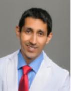 Vinay Neil Dewan, MD