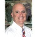 Nicholas Grande, DC Chiropractor