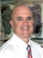 Nicholas Anthony Grande, DC