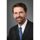 Dr. Bradley Frey, DDS                                    Oral and Maxillofacial Surgery