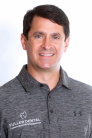 Dr. Rawley Harrison Fuller IV, DDS, PA