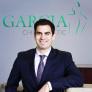 Dr. Daniel Garcia, DC