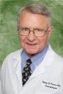 Dr. Robert Gilbert Corwin, MD