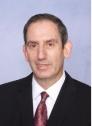 Andrew J. Scheman, MD