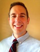Mr. Ross W. Davis, PA-C