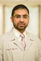 Dr. Mirza A Baig, MD