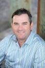 John Redmond, DDS, MS