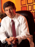 Dr. Martin P. Gallagher, MD, DC