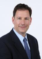 Dr. Lawrence J Fliegelman, MD