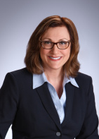 Rebecca Jean Compton, MED, LPC