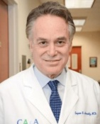 Dr. Eugene Hurwitz, MD