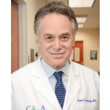Dr. Eugene Hurwitz, MD                                    Doctor