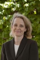 Dr. Marianne E Feitl, MD