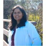 Dr. Hetal Rana, DDS                                    General Dentistry