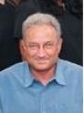Gary Trombatore, DDS