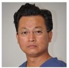 Thomas Thinh Nguyen, DDS