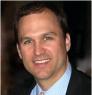Matthew B. Hillis, MD, FACC, FHRS