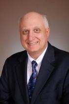Dr. Paul S Lindner, MD