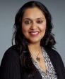 Dr. Priyanka Upadhyaya, Psy D