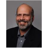 Dr. Samuel Barr, DMD                                    General Dentistry