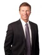 Dr. Thomas E Clinch, MD
