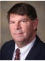 John Philip Blazic, DDS
