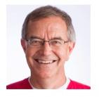 Dr. Larry D. Pribyl, DDS