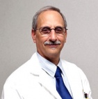 Howard Krausz, MD