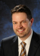 Dr. James Francis Hammel, MD, MA, MSC