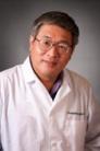 Changchun C Wu, MD