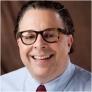 Howard M. Kimmel, DPM, MBA