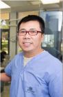 Dinh Don Nguyen, DDS