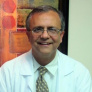 A. Michael Moheimani, MD