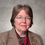 Cheryl Reed, MD