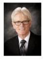 Dr. Peter T. Smrecek, DDS