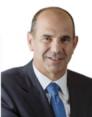 Jeffrey J Joseph, MD, FACS