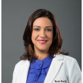 Nicole Brod, DC Chiropractor