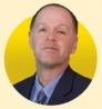 Michael J. Nute, DPM
