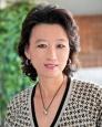 Dr. Angela Leung, DDS, PC
