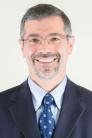Dr. Kenneth A Goldman, MD