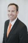 Dr. Christopher Jones, DMD, MS, FACP