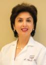 Dr. Hengameh Abtahi, DDS