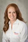Dr. Jennifer Moseley-Stevens, DDS