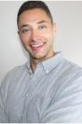 Brandon Tyler Whitworth, DPT, OCS, SCS, CSCS