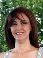 Zahra S. Cook, DMD, PA