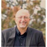 Brian Barkett, PSYD                                    Psychologist
