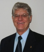 Robert B. Malek, DDS
