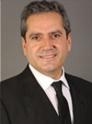 Javier Alonso, MD